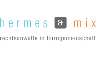 Hermes & Mix