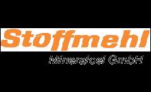 Stoffmehl Mineraloel GmbH