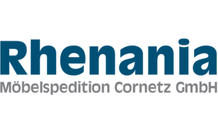 Rhenania Möbelspedition, Cornetz GmbH