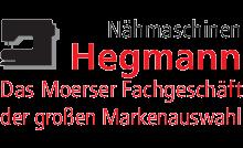 Hegmann