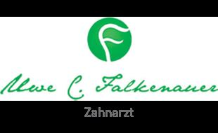 Bild zu Falkenauer, Uwe C. in Düsseldorf