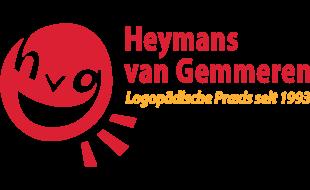 Heymans Logopädische Praxis