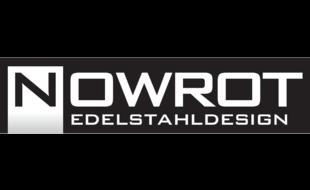 Bild zu Edelstahldesign Nowrot Janosch in Baumberg Gemeinde Monheim