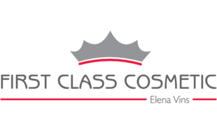 First Class Cosmetic Elena Vins