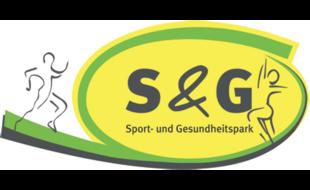 S&G Sport-und Gesundheitspark GmbH