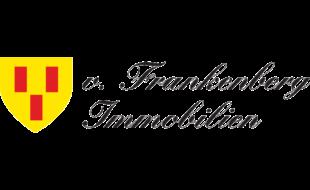 Bild zu von Frankenberg Immobilien oHG in Büderich Stadt Meerbusch