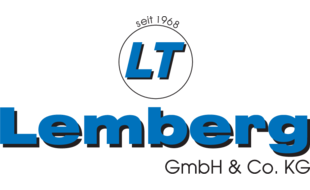 Bild zu Lemberg GmbH & Co KG in Velbert