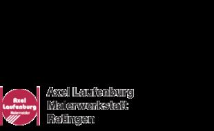 Bild zu Laufenburg Axel in Homberg Stadt Ratingen
