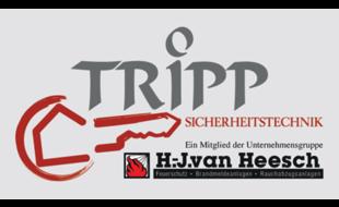 TRIPP SCHLÜSSELDIENST