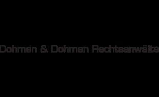 Bild zu Dohmen & Dohmen in Langenfeld im Rheinland