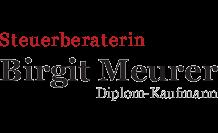 Bild zu Meurer Birgit Dipl. Kfm. in Giesenkirchen Stadt Mönchengladbach
