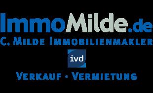 ImmoMilde.de