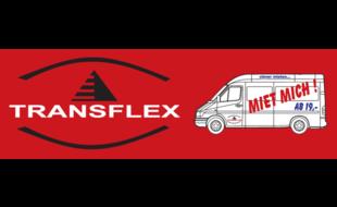 Bild zu Transflex in Viersen