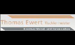 Bild zu Ewert Thomas Tischlereibetrieb in Wuppertal