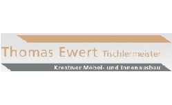 Ewert Thomas Tischlereibetrieb