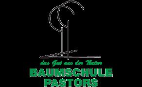 Baumschule Daniel Pastors