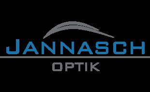 Bild zu Jannasch Optik in Remscheid