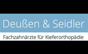 Bild zu Deußen & Seidler Fachzahnärzte für Kieferorthopädie in Mönchengladbach