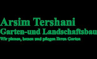 Tershani Arsim