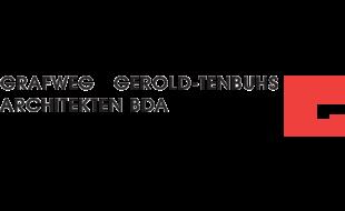 Logo von GRAFWEG GEROLD-TENBUHS ARCHITEKTEN BDA