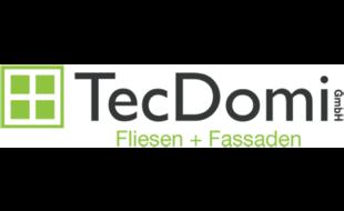Bild zu TecDomi GmbH in Remscheid