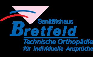 Bild zu Bretfeld in Krefeld