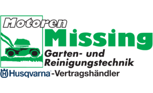 Missing Motoren GmbH