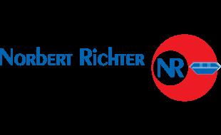 Containerdienst Richter