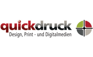 quickdruck e.K.