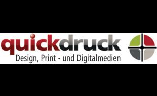 Bild zu quickdruck e. K. in Krefeld