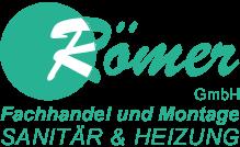 Bild zu Römer GmbH in Holthausen Stadt Voerde