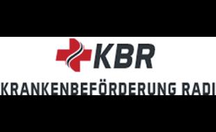Bild zu Krankenbeförderung Radi in Düsseldorf
