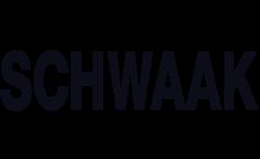 Schwaak