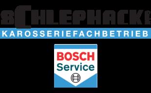 Bild zu Bosch Service Schlephack + Lemke GbR in Solingen