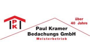 Bedachungen Kramer