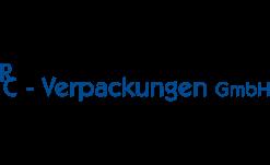 Bild zu RC - Verpackungen GmbH in Remscheid