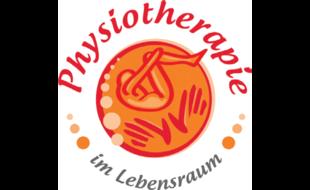 Physiotherapie im Lebensraum Georg Matenaar