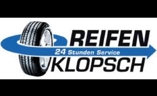 Bild zu Driver Fleet Solution in Kempen