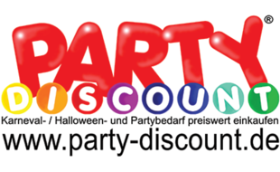 RUC Party & Karneval Discount Düsseldorf GmbH & Co.KG