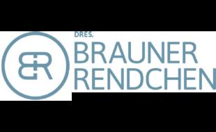 Brauner Jens Dr., Rendchen Raoul Dr.