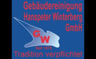 Bild zu Gebäudereinigung Hanspeter Winterberg GmbH in Wuppertal