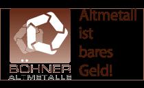 Altmetalle Böhner GmbH
