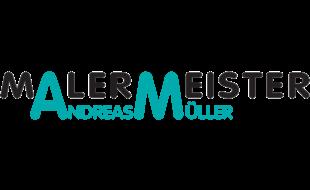 Bild zu Meisterbetrieb Müller Andreas in Mettmann
