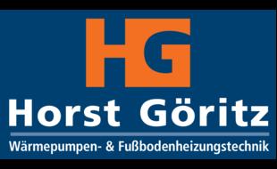 Göritz