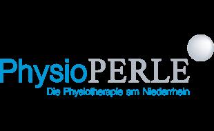 Logo von Physio Perle Langen & Langen GbR