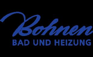 Bild zu Walter Bohnen GmbH in Mönchengladbach