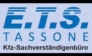 Bild zu E.T.S. KFZ-Sachverständige in Wuppertal