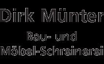 Logo von Münter