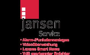 Bild zu Jansen Service GmbH in Moers