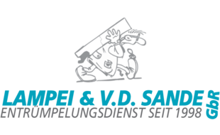 Lampei & van der Sande GbR